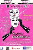 Brambilla