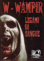 W-wampires
